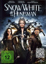Snow White & the Huntsman (DVD) kaufen