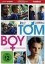 Tomboy (DVD) kaufen