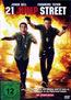 21 Jump Street (DVD) kaufen