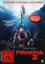 Piranha 2 (Blu-ray 3D) kaufen