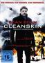 Cleanskin (DVD) kaufen