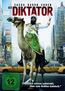 Der Diktator (DVD) kaufen