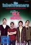 The Inbetweeners - Staffel 2 (DVD) kaufen