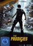 The Prodigies (DVD) kaufen