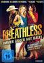 Breathless (DVD) kaufen