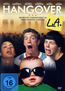 Hangover in L.A. (DVD) kaufen