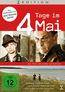 4 Tage im Mai (DVD) kaufen
