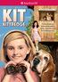 Kit Kittredge (DVD) kaufen
