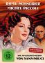 Die Spaziergängerin von Sans-Souci (DVD) kaufen