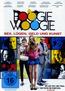 Boogie Woogie (DVD) kaufen
