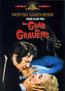 Das Grab des Grauens (DVD) kaufen