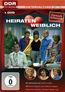 Heiraten/Weiblich (DVD) kaufen