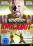 Knockout - Born to Fight (DVD) kaufen