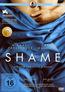 Shame (DVD) kaufen