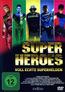 Superheroes (DVD) kaufen