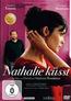 Nathalie küsst (DVD) kaufen