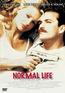 Normal Life (DVD) kaufen