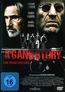 A Gang Story (DVD) kaufen