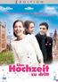 Eine Hochzeit zu dritt (DVD) kaufen