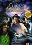 A Chinese Ghost Story - Die Dämonenkrieger (DVD) kaufen