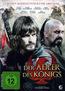 Der Adler des Königs (DVD) kaufen