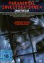 Paranormal Investigations 4 (DVD) kaufen