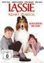 Lassie kehrt zurück (DVD) kaufen