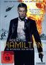 Agent Hamilton (DVD) kaufen