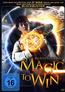 Magic to Win (DVD) kaufen