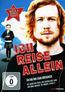 Ich reise allein (DVD) kaufen