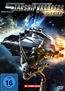 Starship Troopers - Invasion (DVD) kaufen