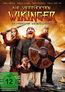Die verrückten Wikinger (DVD) kaufen