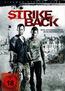 Strike Back - Staffel 1 - Disc 1 - Episoden 1 - 2 (DVD) kaufen