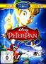 Peter Pan - Disc 1 - Hauptfilm (DVD) kaufen