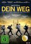 Dein Weg (DVD) kaufen