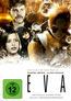 Eva (DVD) kaufen