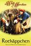 Rotkäppchen (DVD) kaufen