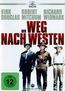 Der Weg nach Westen (Blu-ray) kaufen