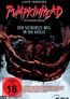 Pumpkinhead (DVD) kaufen