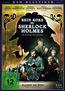 Kein Koks für Sherlock Holmes (DVD) kaufen