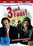 3 und raus! (DVD) kaufen