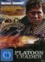 Platoon Leader (DVD) kaufen