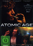 Atomic Age (DVD) kaufen