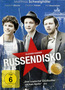 Russendisko (DVD), gebraucht kaufen