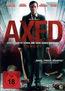 Axed (DVD) kaufen
