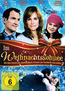 Im Weihnachtsschnee (Blu-ray) kaufen