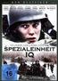 Spezialeinheit IQ (Blu-ray) kaufen
