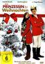Eine Prinzessin zu Weihnachten (DVD) kaufen