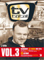 Best of TV Total - Volume 3 - Disc 1 (DVD) kaufen
