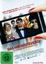 Das Hochzeitsvideo (DVD) kaufen